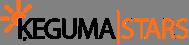 keguma-stars-logo